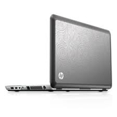 HP ENVY 14 series