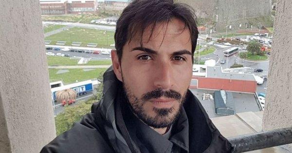 Η μαρτυρία του ποδοσφαιριστή που γλύτωσε με τη ζωή του από την τραγωδία στη Γένοβα