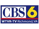 WTVR TV