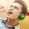 Nih...!!! Syarat & Ketentuan IM3 Freedom Combo Spotify