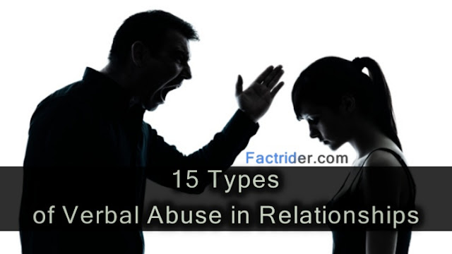 types of abuse in dating relationships If their child was experiencing dating abuse, a majority of parents (58 percent) could not correctly identify all the warning signs of abuse 20 of the teens in an abusive relationships, fewer than one in three (32 percent) confide in their parents about their abusive relationship21 1 truman, jennifer and rand, michael 2010.