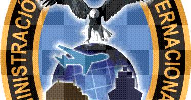 Negocios Internacionales Uancv Logo Negocios Internacionales Uancv