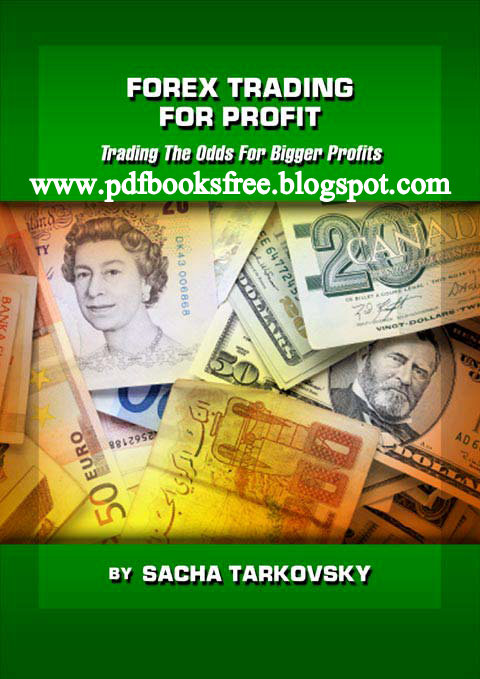 Forex trading books download