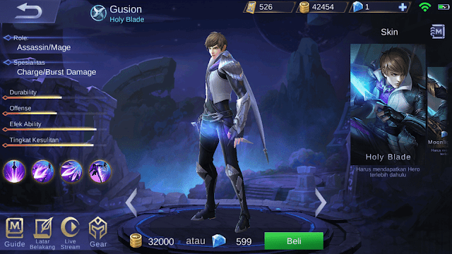 hero-gusion-mobile-legends