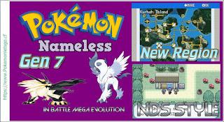 Pokemon Pikachu Gba Rom Top 5 Completed Pokemon GBA ROM