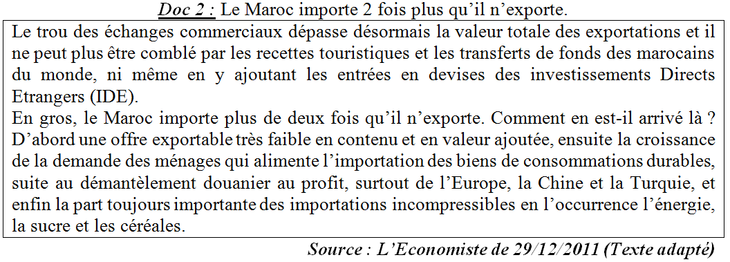 Corriga dissertation d economie
