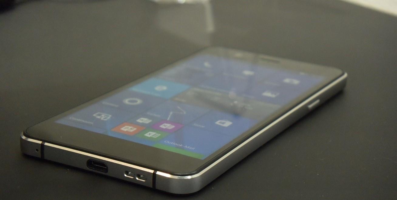 Nuovi-smartphone-windows-10