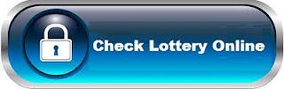 kbc lucky draw winner