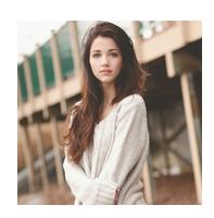 Beautiful Girl APK