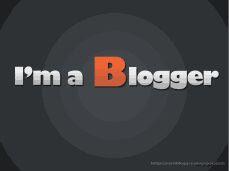 i-m-a-blogger.jpg
