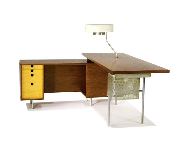 best buy used office furniture Orange County CA for sale cheap