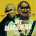 [SB-MUSIC] Tyga – Ayy Macarena (Remix) ft. Ozuna