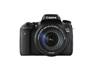 Canon EOS 760D Driver Download Windows, Canon EOS 760D Driver Download Mac