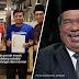 'Saya sayang pucuk pimpinan lama seperti Mat Sabu' - Wak Doyok sertai AMANAH