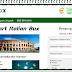 [ЛОХОТРОН] vika-blogerzi.si-bux.com, buxit.si-bux.com - Отзывы. Блог Виктории Новак и Smart Italian Bux