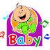 Baby TV Channel frequency on Nilesat