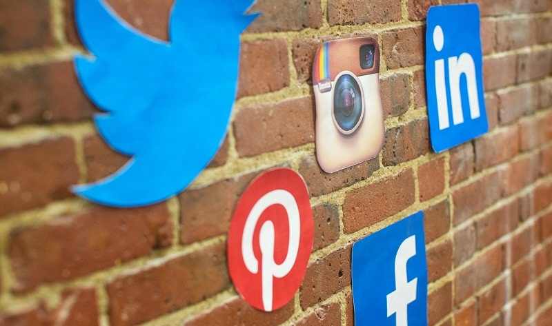 4 Social Media Marketing Tips That Will Expand Your Small Business