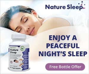 sleep pills
