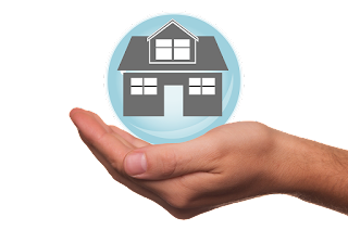 How Much Home Insurance Do I Need?,homeowner's Insurance