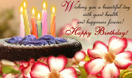 happy birthday greetings for facebook happy birthday greetings for friend happy birthday greetings images happy birthday greetings for daughter happy birthday greetings free happy birthday greetings to a sister happy birthday greetings for brother happy birthday greetings and wishes