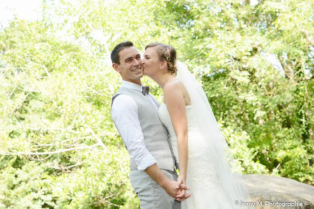photographe mariage vendée 85 aizenay