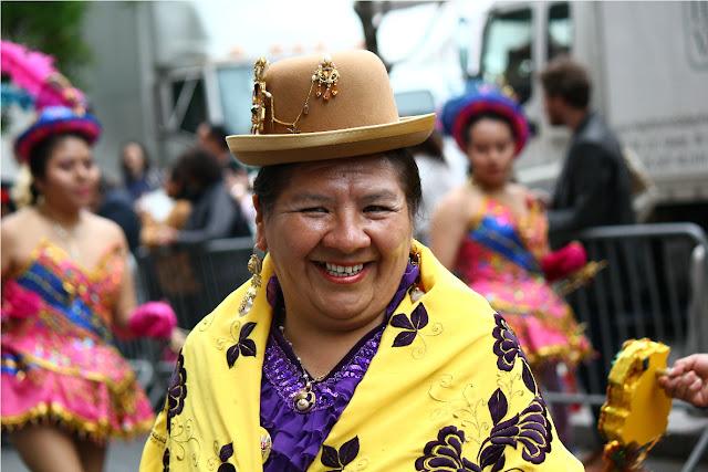Imagenes la cultura folclorica de los pueblos latinos