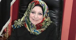 لا شكاوى من امتحانات الشهادة الابتدائية فى محافظة القاهرة
