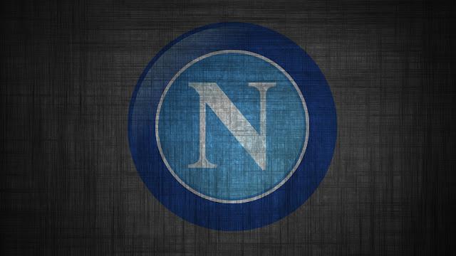 S S C Napoli: S.S.C. Napoli