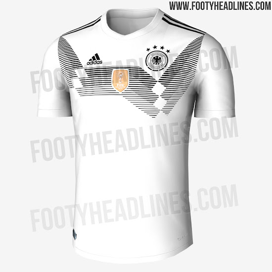 germany-2018-world-cup-kit-2.jpg