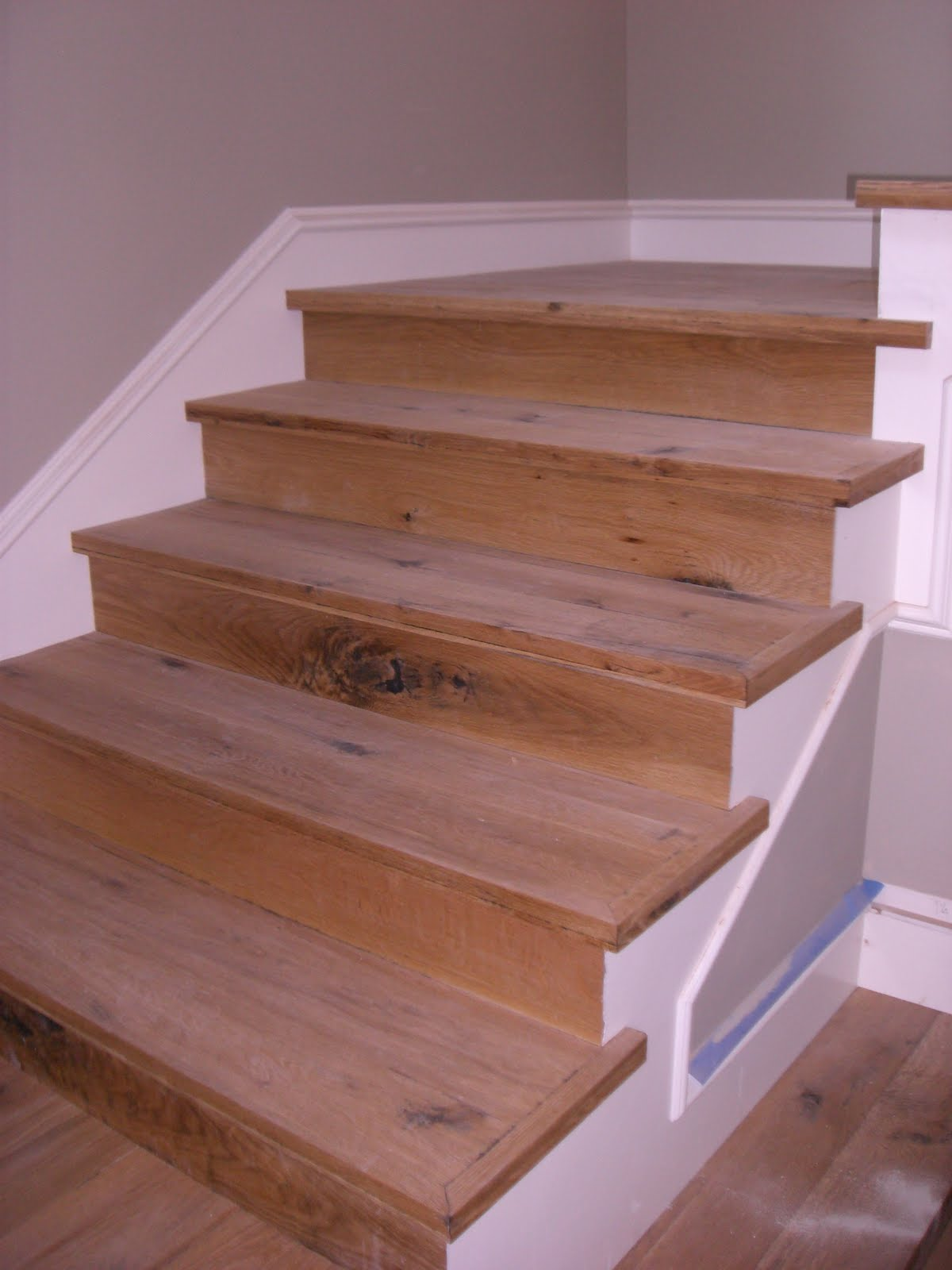 Wooden Exterior Shutters Custom Home Design