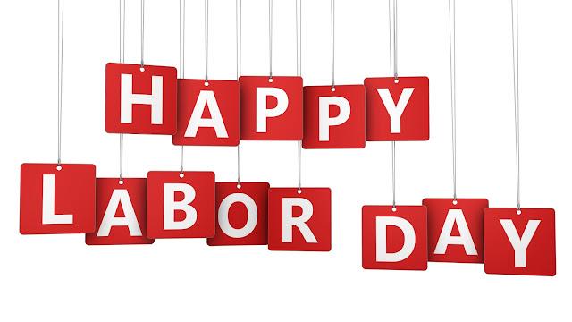 download besplatne pozadine za desktop 2560x1440 čestitke praznici Happy Labor day