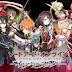 Sword Art Online: Integral Factor v1.0.3 [MOD] APK Terbaru