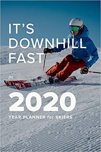 Downhill (2020) English 720p WEBRip x264 800MB