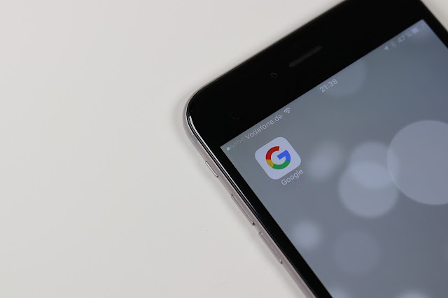 Google estimated to be paying $9 billion to be Safari's default search engine