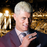 Cody Rhodes Talks AEW Landing Chris Jericho, If Unions In Wrestling Are Possible, Wrestler Pay