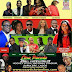EVENT: Africa Meets Reggae Festival, Nigeria