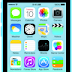Apple iPhone 5C (AT&T) A1532 - Specifications