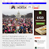 suarankri.net dan CNNGrup.com Pemfitnah dan Hoax !  Pemerintah harus segera blokir!