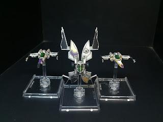 Repaints X-wing DSC_0417