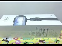 Beli DJI Osmo Mobile Lalu diReview, Ini Stabilizer Camera Termantap