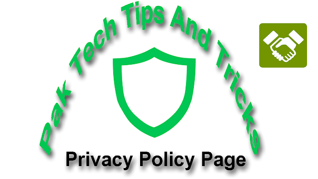 Paktech-ooo-Privacy-Policy-Page