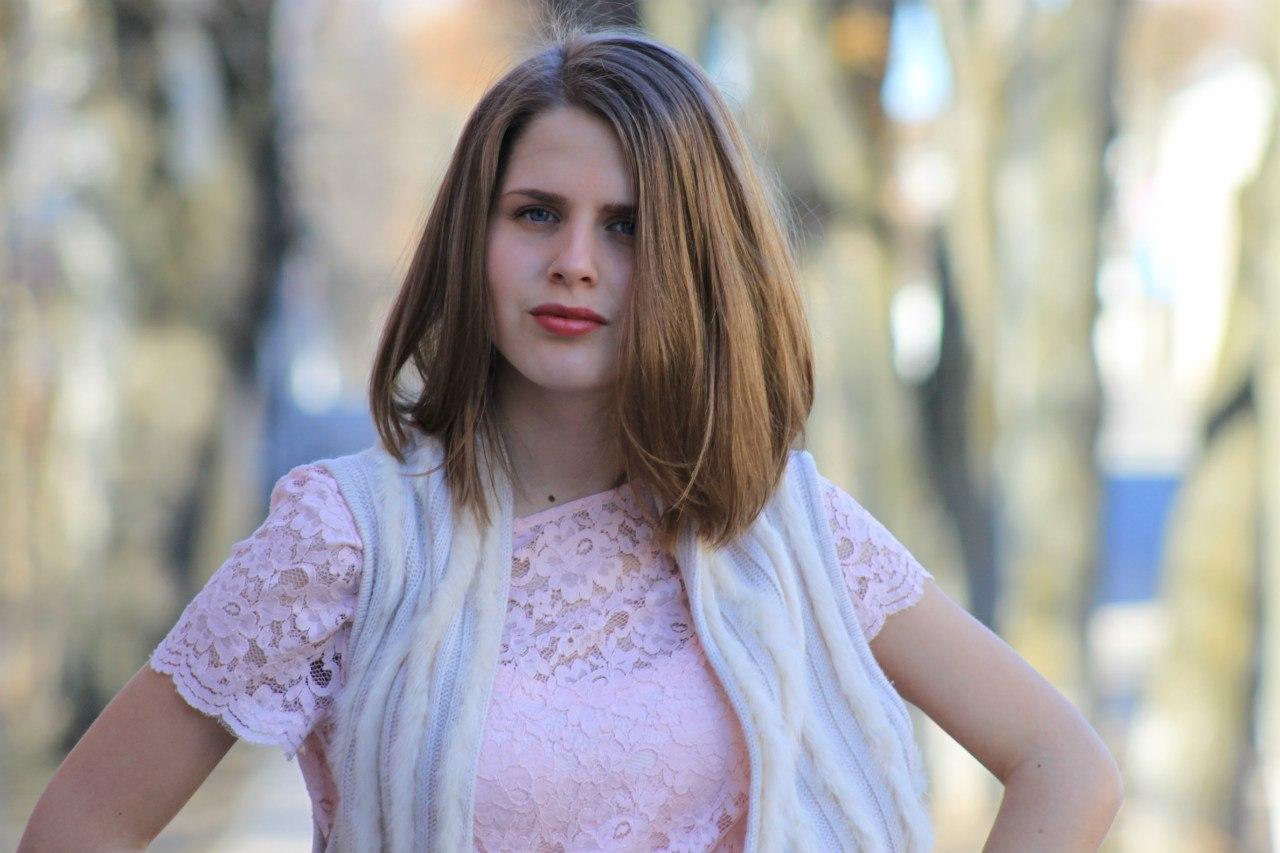 Какой цвет волос мне подойдет цветотип лето фото