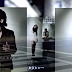 Cliff Edge Feat Maiko Nakamura - Endless Tears