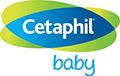 http://www.srokao.pl/2017/02/analiza-cetaphil-baby.html