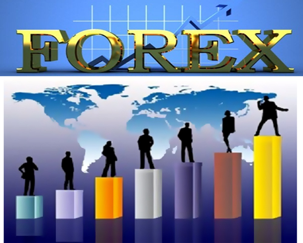 Forex news trading software