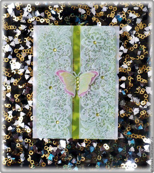 открытка на свадьбу, открытка для мужчины,открытка для девушки,открытки ручной работы, открытка на день рождения,открытка для женщины,поздравительная открытка,