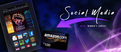 http://genrebuzz.com/100-or-kindle-fire-prize-social-media-giveaway/