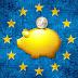 Έρευνα: Οι Ευρωπαίοι συνεχίζουν να αποταμιεύουν τα χρήματά τους στις τράπεζες