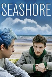 Watch Seashore Online Free 2015 Putlocker