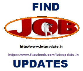 Punjab and Sind Bank Recruitment for Deputy General Manager (DGM), Manager & Other Posts. Apply before last date, letsupdate, bank jobs, all jobs